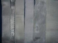 Fiberglass Strip