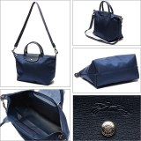 A good online shopping store for bag