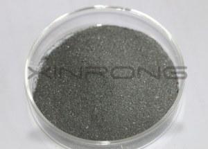 High purity Non-ferrous Metal Materials