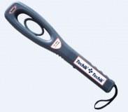 Detector de metales de mano TE-SC2