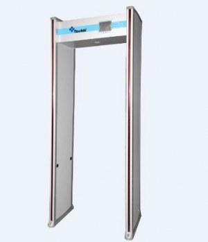 Detector de metales TE-SD2
