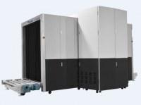 Escáner de rayos X de equipaje TE-XS150180