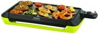 TEFAL MAXI PLANCHA THERMO-SPOT COLORMANIA