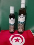 Aceite de oliva BIO