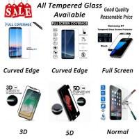 Fabricación china de cristal templado de alta calidad barata