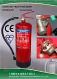 PQS Extintor de la Serie 9KG