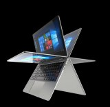 12.5 inch 2in1 yoga windows10 os convertible touching laptop tablet