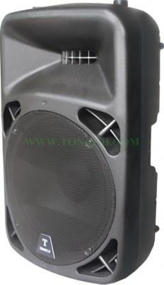 THB 12/15 AU Pro High Power Active Sound Box