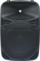 THE 12/15 AU Pro High Power Active Sound Box