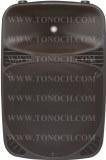 THE 08/10/12/15 Series Passive Speaker Cabinet