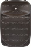 THE 08/10/12/15 Series Passive Speaker Cabinet