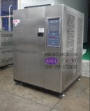 Low Temperature Thermal Shock Chamber Price