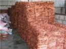 High Quality COPPER WIRE SCRAP/COPPER MILL BERRY 99.9%