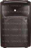 "Dual 15"" THX 215 UB Active Speaker Box"