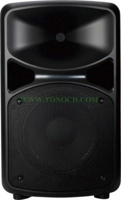 THY Series Passive Sound Box