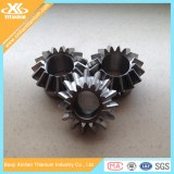 Gr5 Titanium Gear Para Racing Car