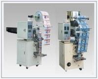 100-1000ml-,4 40 oz de llenado de bolsas de líquido vertical, el sellado y la máquina de embalaje...