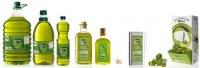 Aceite de Oliva Virgen Extra España Ecológico 100% calidad