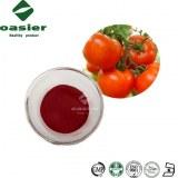 Water Soluble Anti-aging Tomato Lycopene HPLC Tomato Extract Lycopene