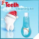 Professionnel des dents Stain Remover outils le nettoyage des dents