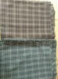 Supply polyester/viscose fabric
