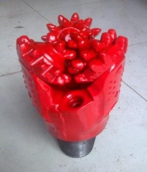 IADC321 drill bit