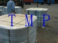Trimethyl phosphate