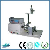 WISDOM Manual Ejector Pins Winding Machine - CNC Large Torsion Winding Machine
