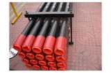J55,API5CT tubing with good price for sale