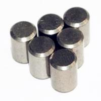Aleación de tungsteno super pesos para AR15