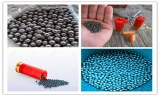 Ideas Brillantes Importaciones - Guangxi ChenTian's Tungsten Super Shot