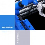 Alquiler de equipos industriales en Turquía