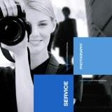 Servicios de Fotografía en Turquía