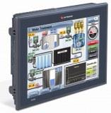 Unitronics OPLC V1210