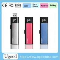 USB flash drive,USB stick,USB memory,USB key,USB flash,USB drive,USB flash memory,USB...