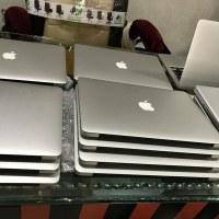 Usado Laptop, Clean usado laptop a la venta precios baratos