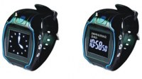 Personal Tracking Device(V680) (Watch Tracker)