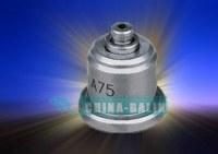 D.valve 090140-0021 161S1