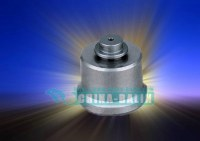 D.valve 134110-5320 P52