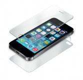 Verres trempés iPhone 5