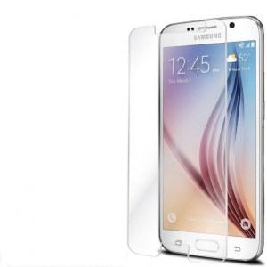 Verres Trempés Samsung S6