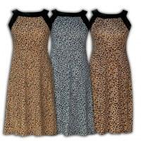 Vestidos Ref. 7032