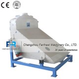 Feed Machinery Animal Feed Vibrating Screener