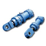 Vikers Hydraulic Cylinder