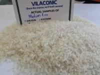 Vietnam Jasmine Rice- Long Grain whatsapp 0084989322607