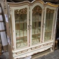 Baroco muebles