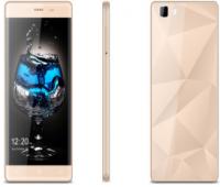 Smartphone 5.0 pulgadas MTK6735 Quad Core Android 5.1 3G Mobile Smartphone