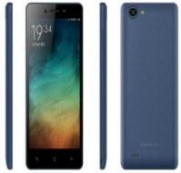 Venta al por mayor de bajo costo 5.0 pulgadas HD 1280  720 píxeles Android v5.1 teléfo...