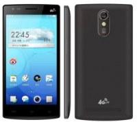 Buen costo chino eficiente 5.0 pulgadas QHD 960  540 píxeles Android 5.1 GPS Smartphones