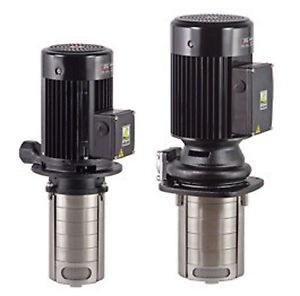 WALRUS Coolant Pump TPHK-2T
